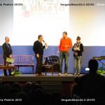 VN24_Vergato_Silvia Pedrini_31