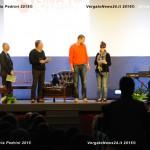 VN24_Vergato_Silvia Pedrini_32