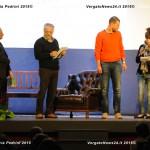 VN24_Vergato_Silvia Pedrini_33