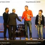VN24_Vergato_Silvia Pedrini_35