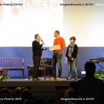 VN24_Vergato_Silvia Pedrini_36