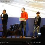 VN24_Vergato_Silvia Pedrini_37