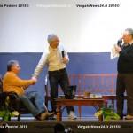 VN24_Vergato_Silvia Pedrini_47