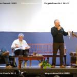 VN24_Vergato_Silvia Pedrini_48