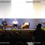 VN24_Vergato_Silvia Pedrini_49