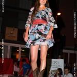Vergato moda 2015