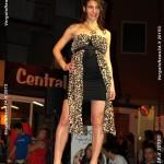 Vergato Arte Moda 2015