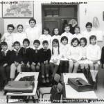 150129_Suppini Minardi Evelina-002_Riola 70-71 copia