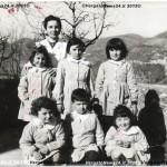 150129_Suppini Minardi Evelina-004_Cereglio_29-3-63 copia