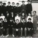 150129_Suppini Minardi Evelina-005_72-73 copia