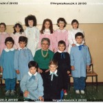 150129_Suppini Minardi Evelina-009_87-88 copia