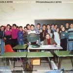 150610_Vergato_Compagni di classe_Neri verdiana-004 copia