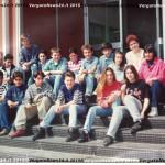 150610_Vergato_Compagni di classe_Neri verdiana-007 copia