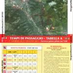 150621_Brescia_42 Valli bergamasche-003 copia
