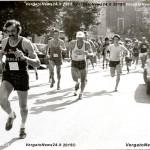 VN24_150429_Muzzarini Italo_Foto_Lumèga_21-002 copia