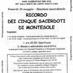 VN24_Don Dario Zannini_05.02_002 copia