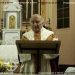 VN24_Don-Dario-Zannini