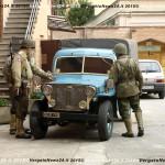 VN24_Garruti-Giuliano_502065