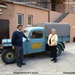 VN24_Garruti-Giuliano_5020658