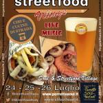 VN24_StreetFood_Porretta_A5 copia