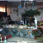 VN24_Vergato_Alpini in Festa 1984-01-01