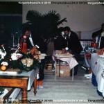 VN24_Vergato_Alpini in Festa 1984-01-03