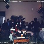 VN24_Vergato_Alpini in Festa 1984-01-04