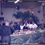 VN24_Vergato_Alpini in Festa 1984-01-05