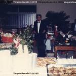 VN24_Vergato_Alpini in Festa 1984-01-06