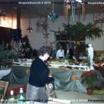VN24_Vergato_Alpini in Festa 1984-01-07
