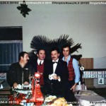 VN24_Vergato_Alpini in Festa 1984-01-08