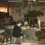VN24_Vergato_Alpini in Festa 1984-01-10