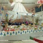 VN24_Vergato_Alpini in Festa 1984-01-12