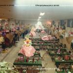 VN24_Vergato_Alpini in Festa 1984-01-13