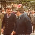 VN24_Vergato_Alpini_Costituzione Gruppo_1984-02-01