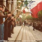 VN24_Vergato_Alpini_Costituzione Gruppo_1984-02-02