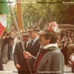 VN24_Vergato_Alpini_Costituzione Gruppo_1984-02-03