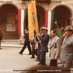 VN24_Vergato_Alpini_Costituzione Gruppo_1984-02-04