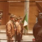 VN24_Vergato_Alpini_Costituzione Gruppo_1984-02-05
