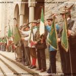 VN24_Vergato_Alpini_Costituzione Gruppo_1984-02-06