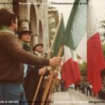 VN24_Vergato_Alpini_Costituzione Gruppo_1984-02-07