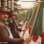 VN24_Vergato_Alpini_Costituzione Gruppo_1984-02-08