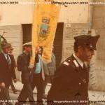 VN24_Vergato_Alpini_Costituzione Gruppo_1984-02-09