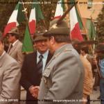 VN24_Vergato_Alpini_Costituzione Gruppo_1984-02-10