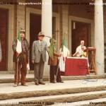 VN24_Vergato_Alpini_Costituzione Gruppo_1984-02-11