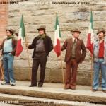 VN24_Vergato_Alpini_Costituzione Gruppo_1984-02-12