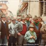 VN24_Vergato_Alpini_Costituzione Gruppo_1984-02-13