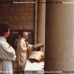 VN24_Vergato_Alpini_Costituzione Gruppo_1984-02-14