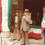VN24_Vergato_Alpini_Costituzione Gruppo_1984-02-15