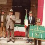 VN24_Vergato_Alpini_Costituzione Gruppo_1984-02-16